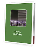 0000076408 Presentation Folder
