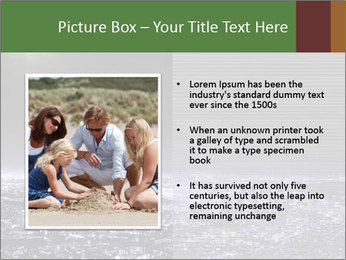 0000076408 PowerPoint Template - Slide 13