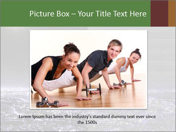 0000076408 PowerPoint Template - Slide 16
