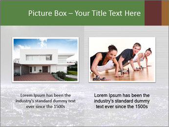 0000076408 PowerPoint Template - Slide 18
