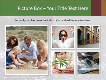 0000076408 PowerPoint Template - Slide 19