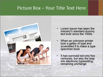 0000076408 PowerPoint Template - Slide 20