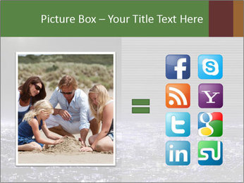 0000076408 PowerPoint Template - Slide 21