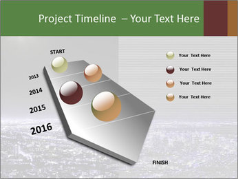 0000076408 PowerPoint Template - Slide 26