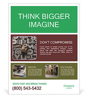 0000076409 Poster Template