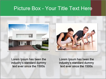 0000076409 PowerPoint Template - Slide 18