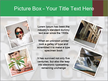0000076409 PowerPoint Template - Slide 24