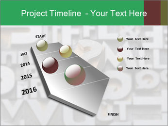 0000076409 PowerPoint Template - Slide 26