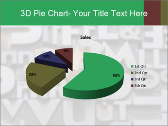 0000076409 PowerPoint Template - Slide 35