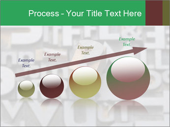 0000076409 PowerPoint Template - Slide 87