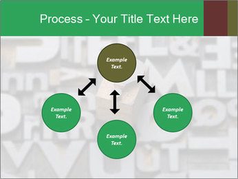 0000076409 PowerPoint Template - Slide 91