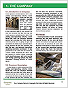 0000076409 Word Template - Page 3
