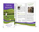 0000076410 Brochure Templates