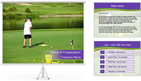 0000076410 PowerPoint Template