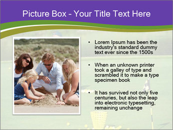 0000076410 PowerPoint Template - Slide 13