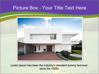 0000076410 PowerPoint Template - Slide 15