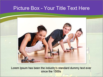 0000076410 PowerPoint Template - Slide 16