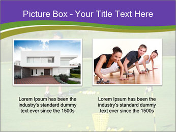 0000076410 PowerPoint Template - Slide 18