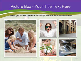 0000076410 PowerPoint Template - Slide 19