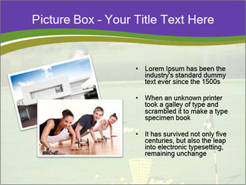 0000076410 PowerPoint Template - Slide 20