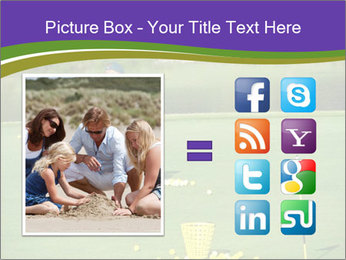 0000076410 PowerPoint Template - Slide 21