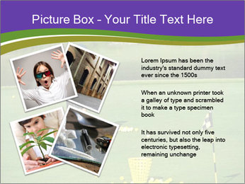 0000076410 PowerPoint Template - Slide 23