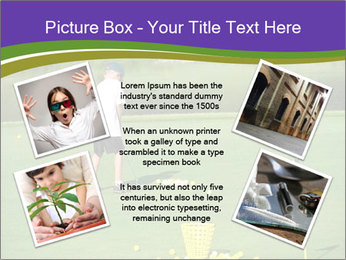 0000076410 PowerPoint Template - Slide 24