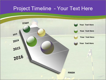 0000076410 PowerPoint Template - Slide 26