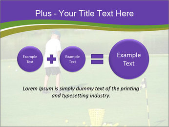 0000076410 PowerPoint Template - Slide 75
