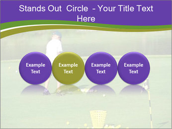 0000076410 PowerPoint Template - Slide 76