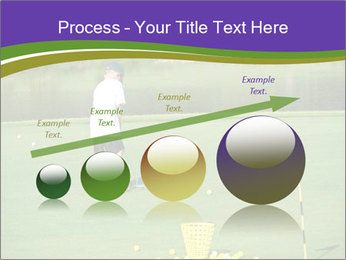 0000076410 PowerPoint Template - Slide 87