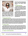 0000076410 Word Template - Page 4