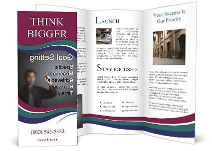 0000076411 Brochure Template