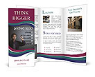 0000076411 Brochure Templates