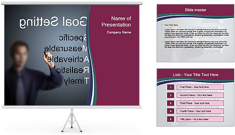 0000076411 PowerPoint Template