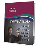 0000076411 Presentation Folder