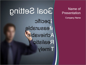 0000076411 PowerPoint Templates - Slide 1