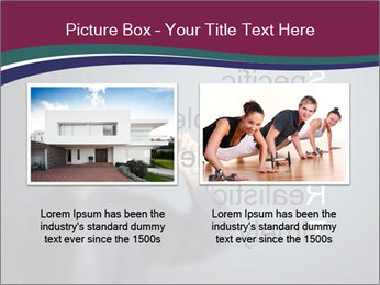 0000076411 PowerPoint Templates - Slide 18