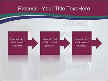 0000076411 PowerPoint Templates - Slide 88