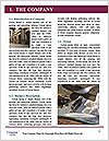 0000076411 Word Templates - Page 3