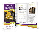 0000076412 Brochure Template