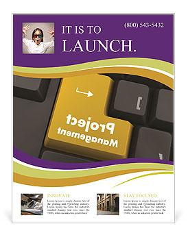 0000076412 Flyer Template