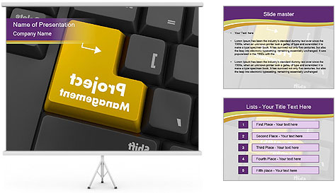 0000076412 PowerPoint Template