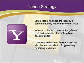 0000076412 PowerPoint Template - Slide 11