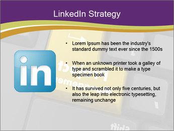 0000076412 PowerPoint Template - Slide 12