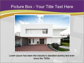 0000076412 PowerPoint Template - Slide 15
