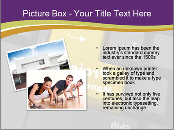 0000076412 PowerPoint Template - Slide 20