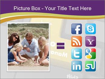 0000076412 PowerPoint Template - Slide 21