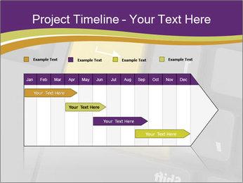 0000076412 PowerPoint Template - Slide 25