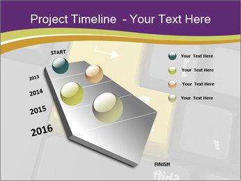 0000076412 PowerPoint Template - Slide 26